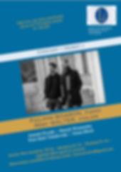 200227 Concert HEIMAT v3.jpg
