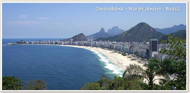 Edicao Fev-2017 Estacao Rio 6