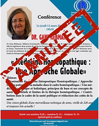 200312_Conférence_Gans_ANNULEE.png