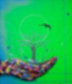 Danila - Momento de olhar para a vida_ed