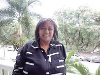 Patricia de Souza Santos.png