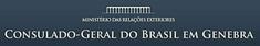 Consulado Brasil Genebra.png