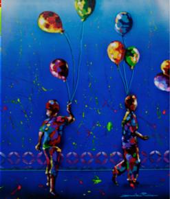 Danila - Momentos da infancia_edited.png