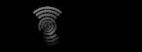 logo_2365722_web.png
