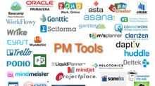 40 BEST Project Management Tools