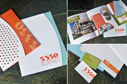 5350 Burnet Apartment Collateral