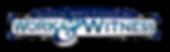 wandw_logo_large No BG.png