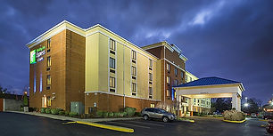 holiday-inn-express-and-suites-gahanna-3