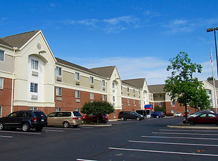 candlewood-suites-gahanna-5659223921-2x1