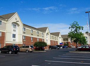 candlewood-suites-gahanna-5659223921-2x1