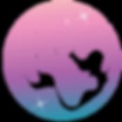 mermaid-wax-logo-circle-color_1200x1200.