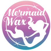 mermaid-wax-logo-circle-color_1200x1200.