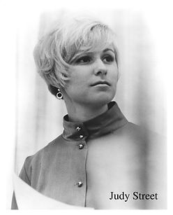 1968-photoshop-debi.jpg