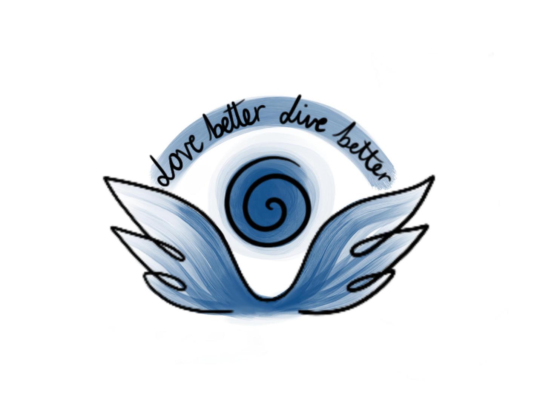 Logo3_2020.jpg