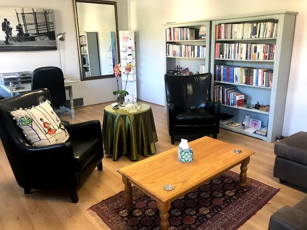 kantoor 2.jpg