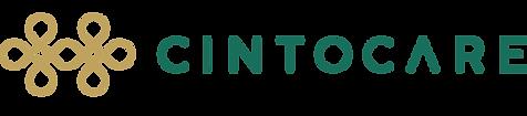Cintocare Logo (002).png