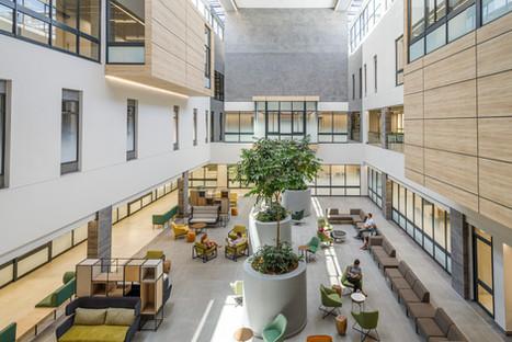 Cintocare Hospital