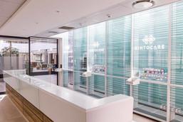 Cintocare Pharmacy