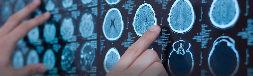 Header_Neurosurg.jpg