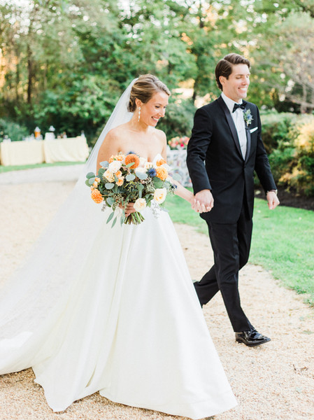 A+T Baltimore Wedding-Manda Weaver-Photo-2.jpg