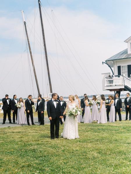 C+R-Chesapeake Bay Maritime Museum-St Michaels Wedding-Manda Weaver Photo-18.jpg