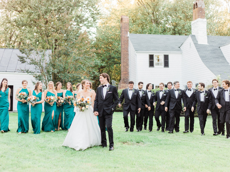 A+T Baltimore Wedding-Manda Weaver-Photo-4.jpg