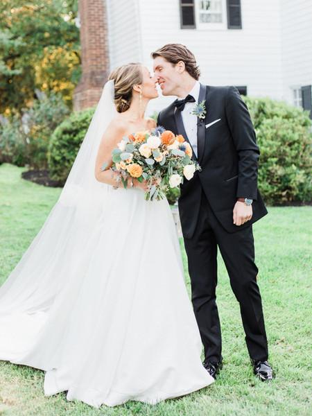 A+T Baltimore Wedding-Manda Weaver-Photo-3.jpg