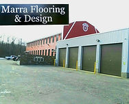 Marra Flooring Outside.jpg