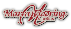 Marra_Logo_header_02.png
