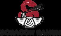 doragon-ramen-logo.png