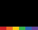 MALGBTCC_logo.png