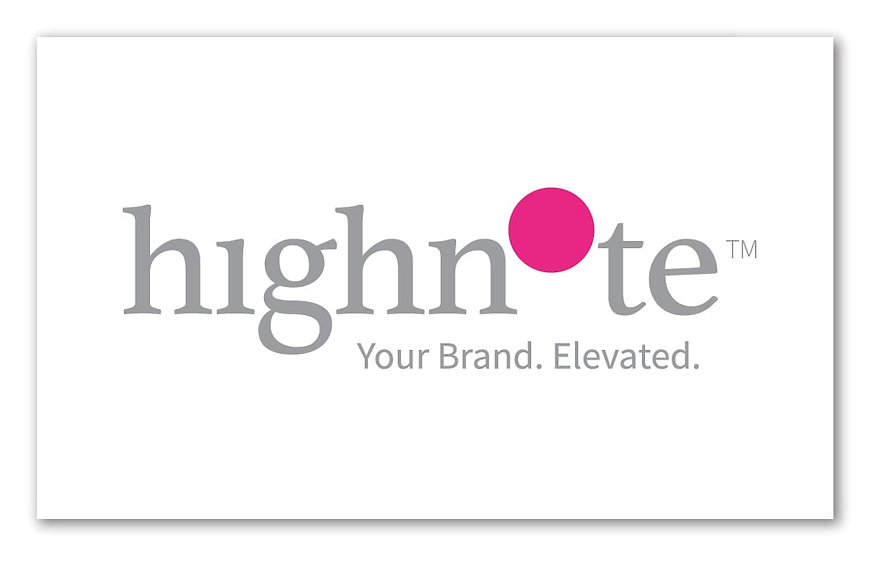 primary logo large-min.jpg