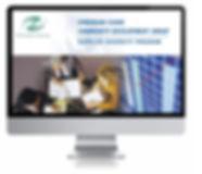 div logo in monitor-min.jpg