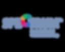 5. spectrum logo-min.png