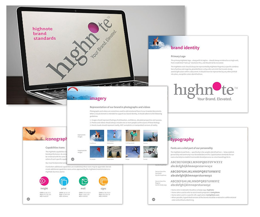 brand standards large-min.jpg