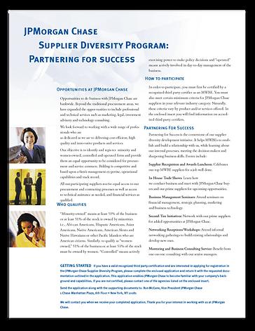 cdg-diversity2-min.png