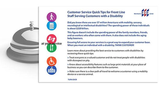 quick tips w service bell-min.jpg