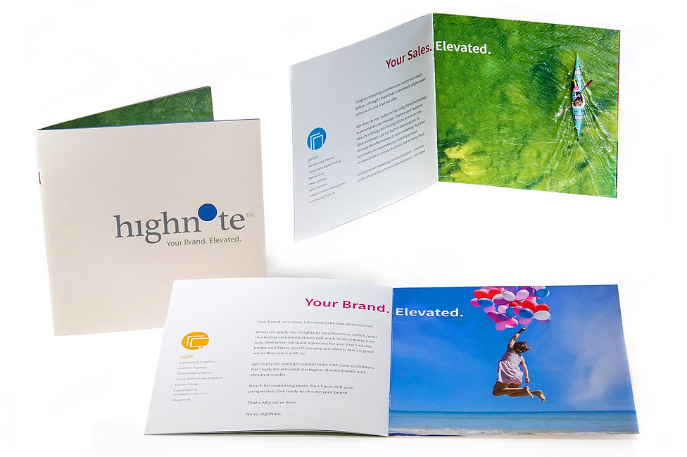Capabilities Brochure 2-min.jpg