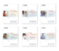 DMD 6 covers-min.jpg