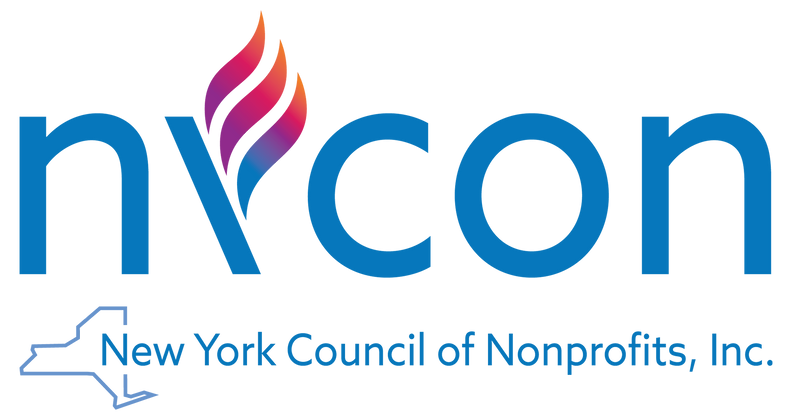 NYCON logo NO TAG RGB-min.png
