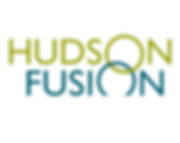10. hudson fusion logo-min.png