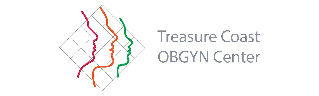 Compressed Treasure Coast OB-GYN Center