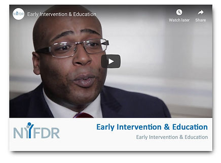 video ealy intervention-min.jpg