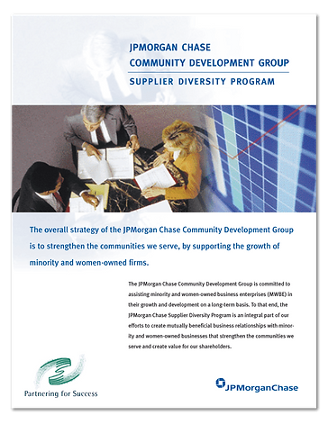 cdg-diversity1-min.png