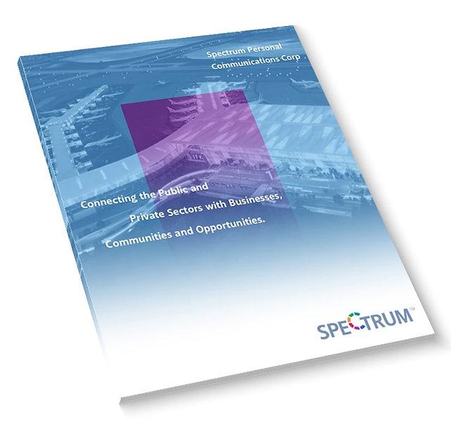 spectrum broch 3d-min.jpg