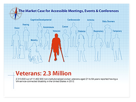 veterans_infographic-min.png