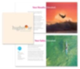 brochure large-min.jpg