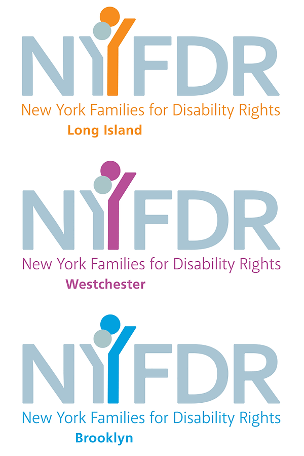 nyfdr FINAL 3 color versions stacked-min