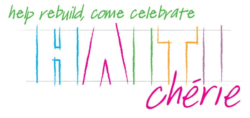 haiti_cherie_Logo-min.jpg