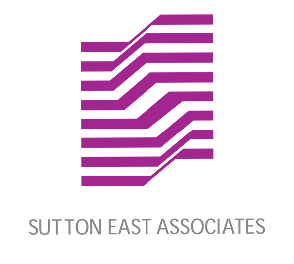 sutton east-min.png